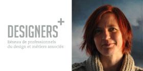 témoignage designers+