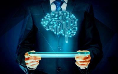 Intelligence Artificielle : de la science-fiction à la réalité