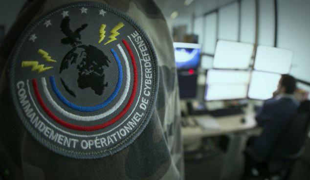 Quelle est la stratégie de la France en matière de cyberdéfense ?