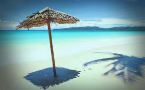 Cybersécurité et congés : vigilance maximale pendant les vacances