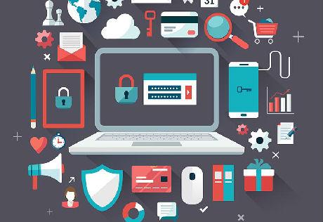 Cybersécurité en France : un besoin criant d'experts et de formations
