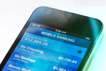 Applications bancaires, nouvel eldorado des cybercriminels