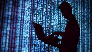 Hacker éthique : la France a du retard sur ses voisins européens