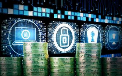 Cybersécurité : un marché qui va générer 114 milliards de dollars en 2018