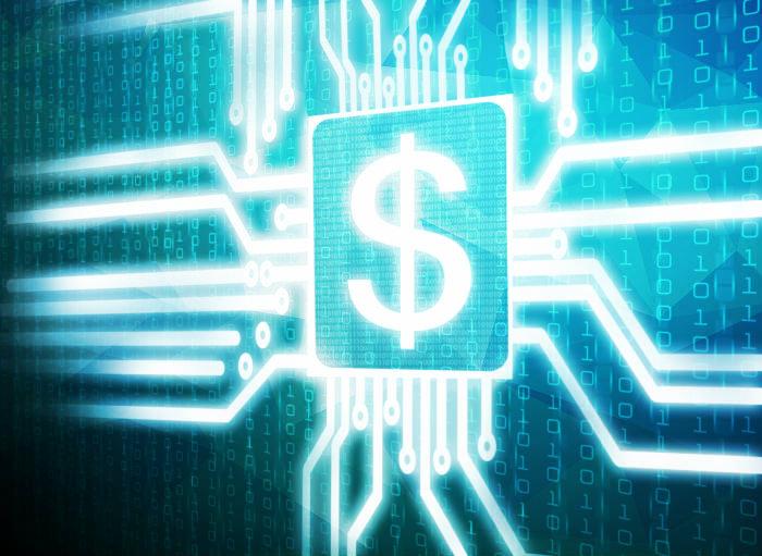 Cybercriminalité : l'argent pour principale motivation