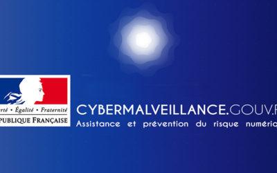 Tout ce qu'il faut savoir sur la plateforme cybermalveillance.gouv.fr
