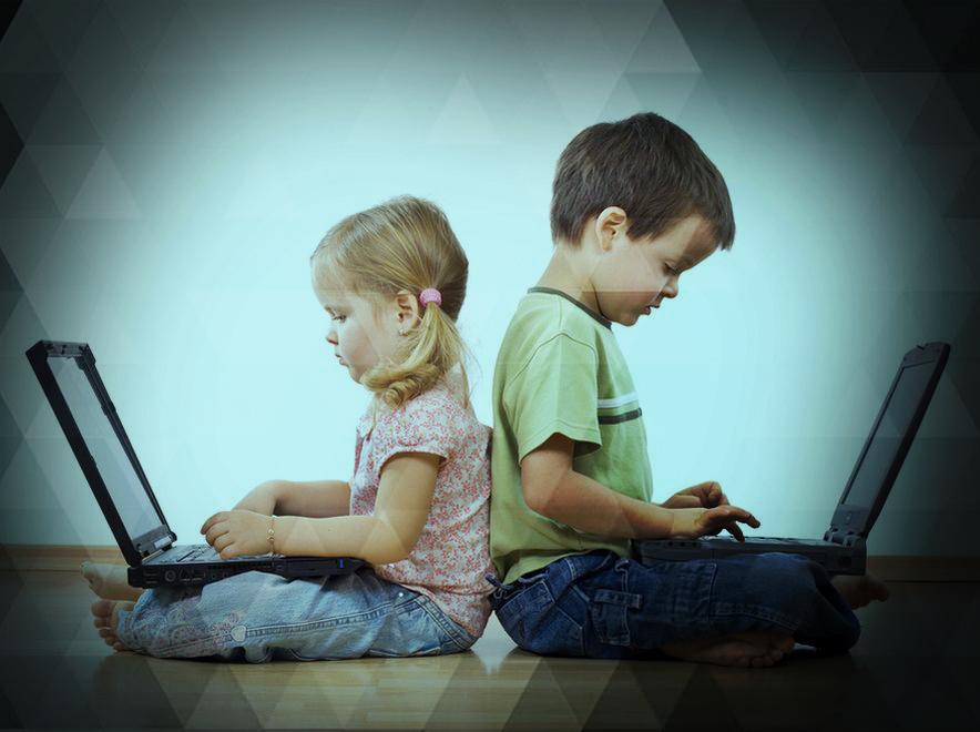 Sensibiliser à la cybersécurité dès le plus jeune âge