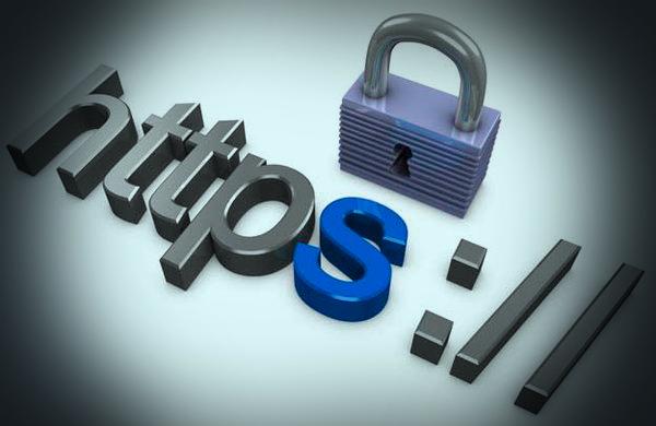 2 entreprises sur 3 estiment que leur SI est perméable aux cyberattaques