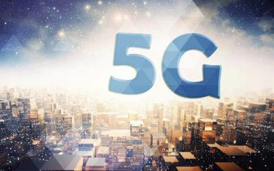 Réseau 5G : la cybersécurité au centre du débat