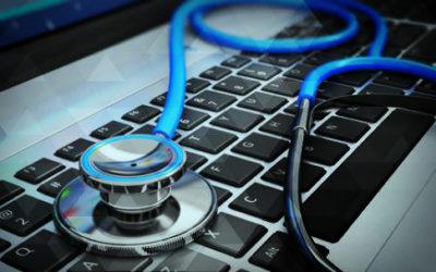 Les établissements de santé, parmi les cibles privilégiées des hackers