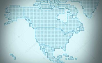 De la transformation numérique en Amérique