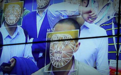 L'avenir de la reconnaissance faciale risque de faire grimacer