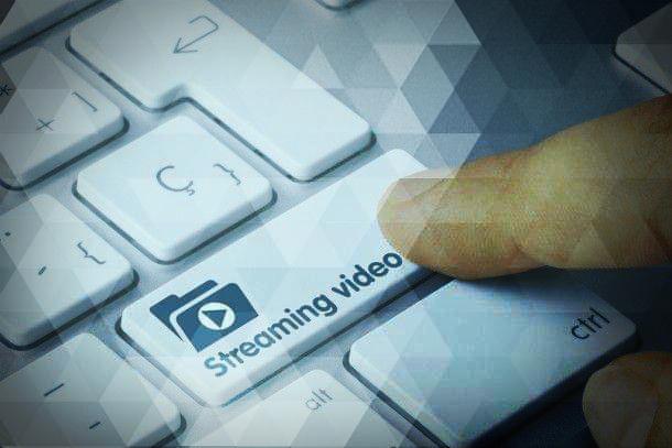 Piratage audiovisuel : Moins de pirates, plus de streaming