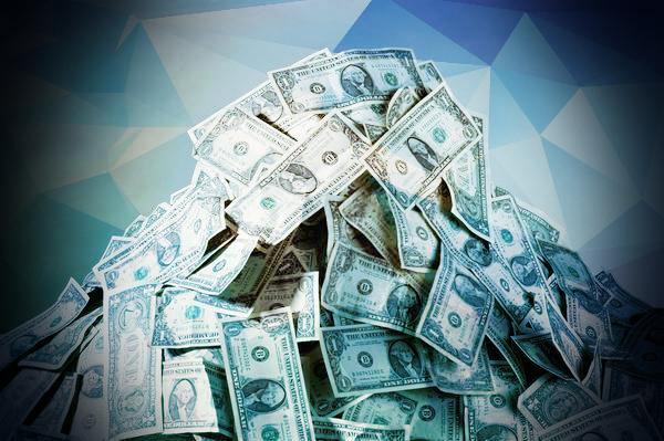 Ransomware : attaques d'entreprises en hausse, paiements de rançons en baisse