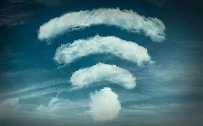WiFi et Cloud : mauvaises pratiques des collaborateurs et risques majeurs
