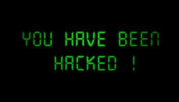 Comment savoir si vous avez été piraté ?
