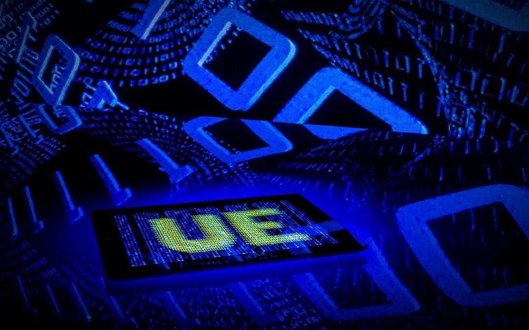 Elections européennes : risques cyber et démocratie