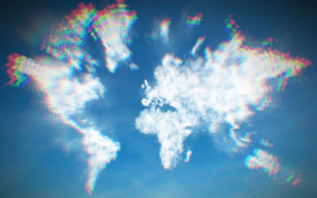 Sauvegarde dans le Cloud : une solution idéale à condition de respecter certaines règles