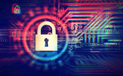 Qui sont les salariés les plus ciblés par les hackers