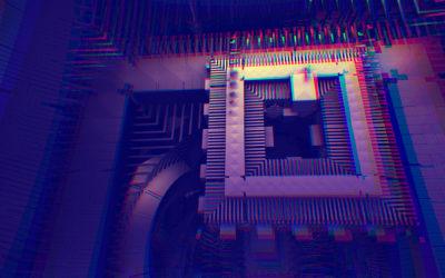 Quid de la cybersécurité à l'ère des ordinateurs quantiques ?