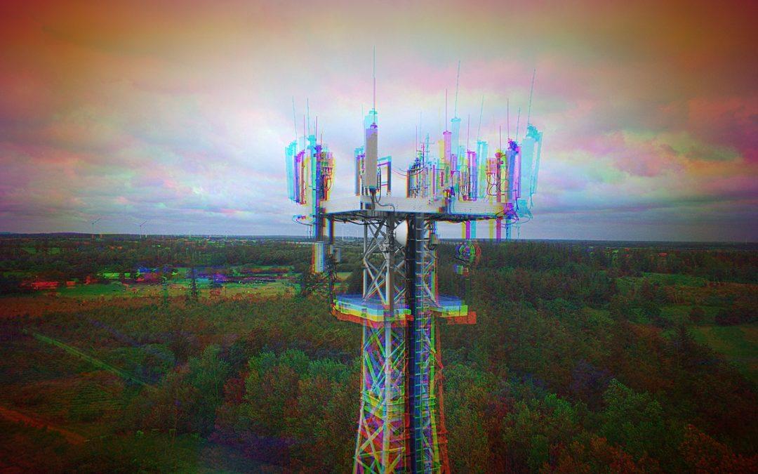 Risques cyber des futurs réseaux 5G, l'UE s'empare du sujet