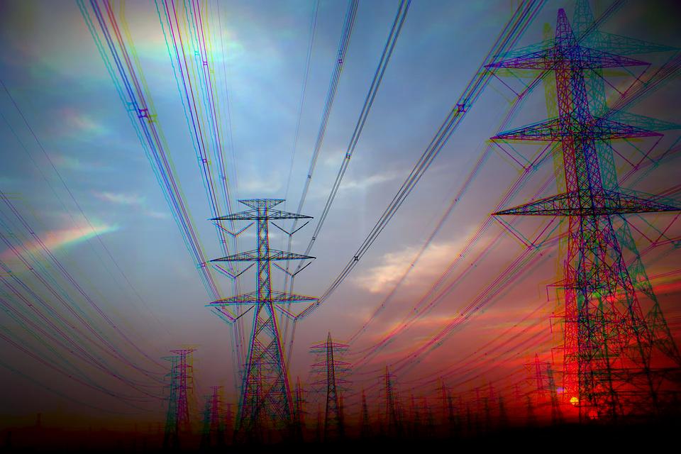 Le secteur de l'énergie face aux risques cyber