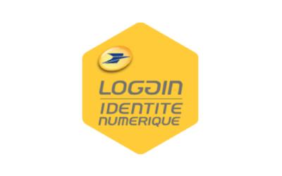 La Poste facilite les démarches en ligne avec son Identité Numérique