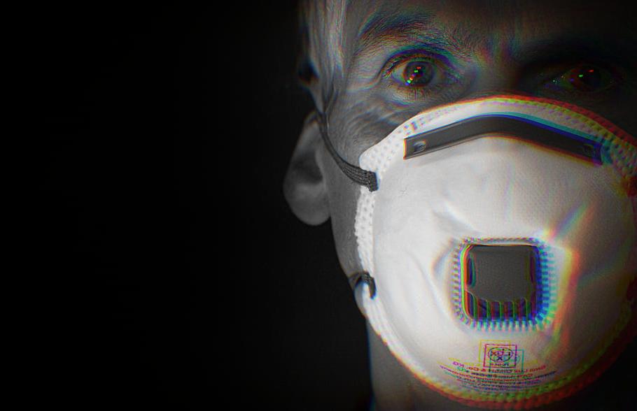 Cybersécurité en période de Covid-19, pandémie de virus et de cyberattaques !