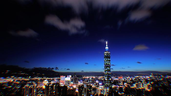 Géants du cloud, entre ambitions pour la 5G et cyberattaques