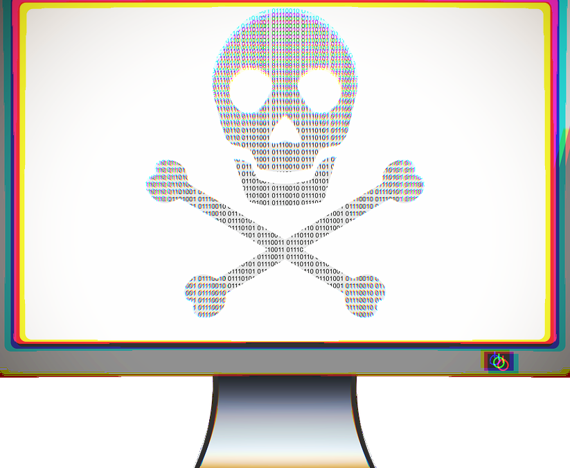 Le malware Cerberus déjoue la sécurité de Google Play