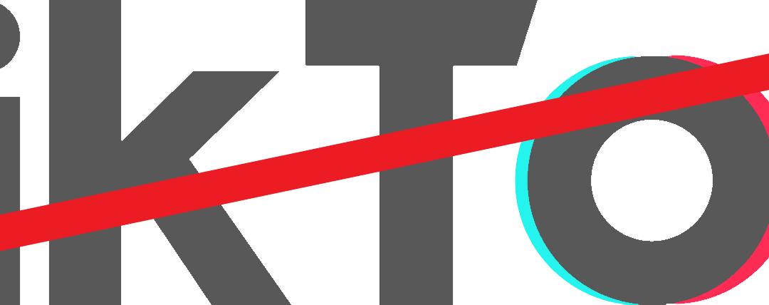 Géopolitique et numérique, l'affaire TikTok