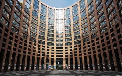 Le Privacy Shield sabré par l'UE, faute de mieux