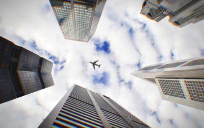 Cybersécurité, le secteur du tourisme sous tension