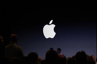 Que retenir de la keynote de rentrée Apple ?