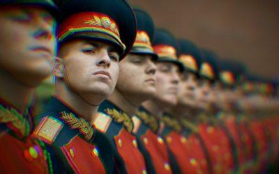 Six agents des renseignements russes accusés de cyberpiratage par les Etats-Unis