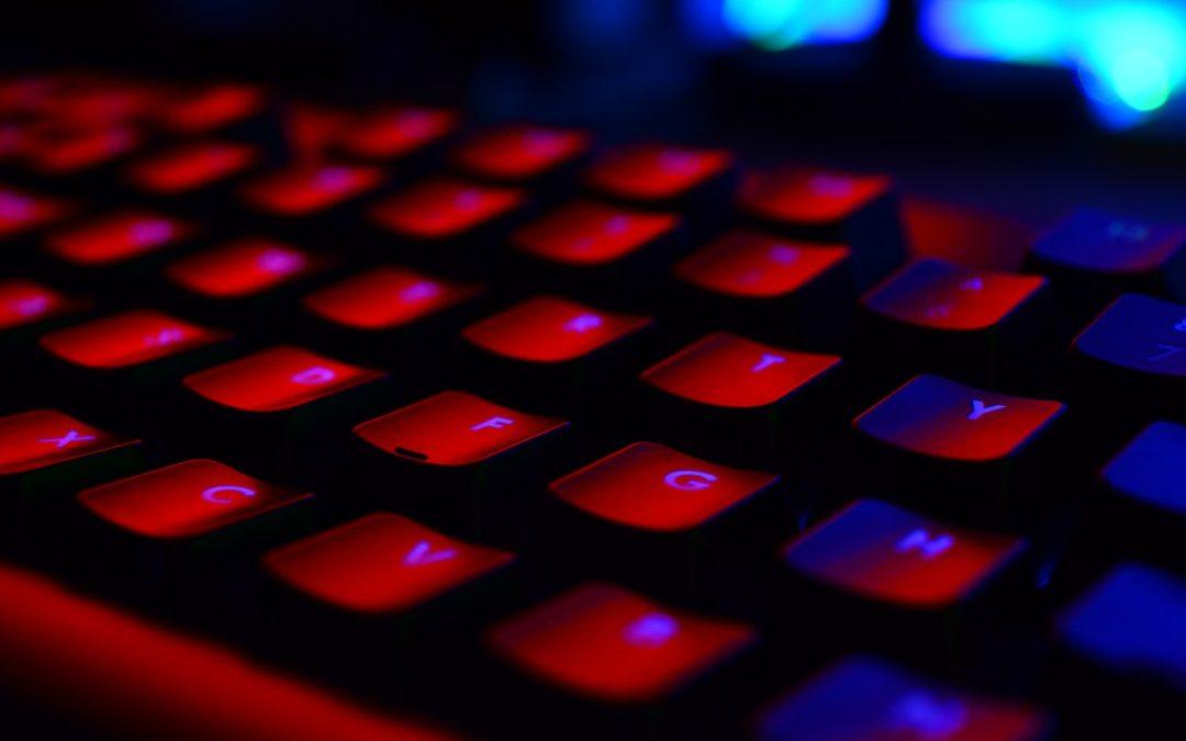 Les données de mon entreprise sont sur le Dark Web, que faire ?
