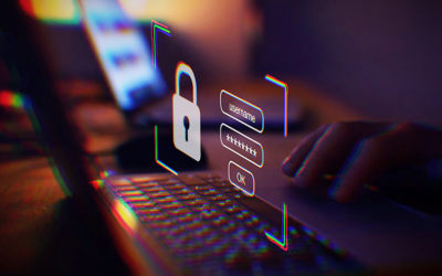 Le Sénat lance le Cyberscore pour sécuriser les plateformes grand public en ligne