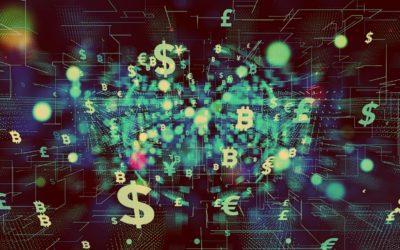 Cybercriminalité, un coût en perpétuelle augmentation