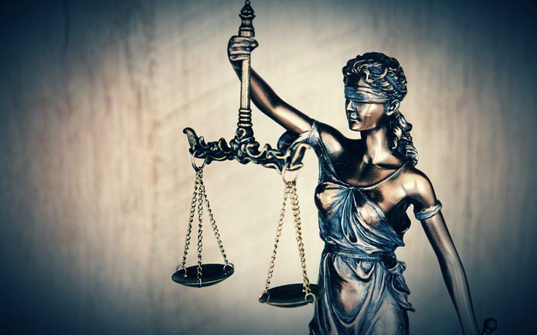 La cybersécurité a aussi besoin de juristes