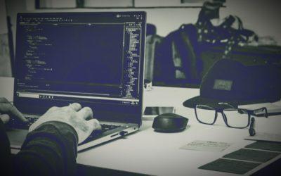 Le groupe de hackeurs REvil s'attaque à Apple