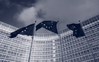 Mutualisation des forces cyber en Europe