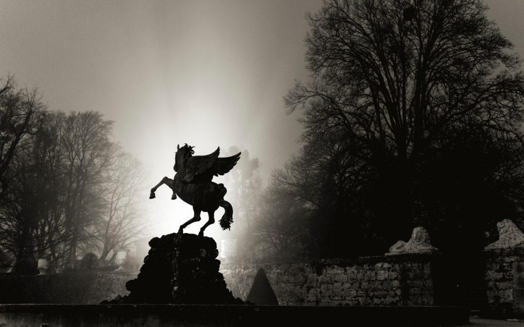 Que retenir de l'affaire Pegasus ?